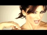 074) Sabrina Salerno - Erase Rewind (100 Women Video Hits) DVD (HD)