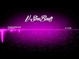 V-Sine Beatz - Throwback (Nas x Jay Z Type Beat)