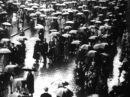 Дождь / Regen (1929) Йорис Ивенс / Joris Ivens / Нидерланды