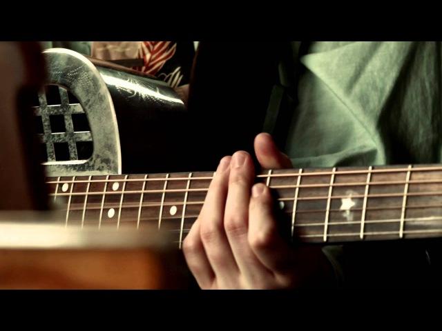 Rob Heron The Tea Pad Orchestra - High Speed Train