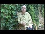 Flamenco de ida y vuelta, documental - Видео Dailymotion