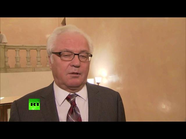 ИГИЛ и ООН. Совбез ООН не причисляет сотрудничающие с ИГ группировки к террористическим