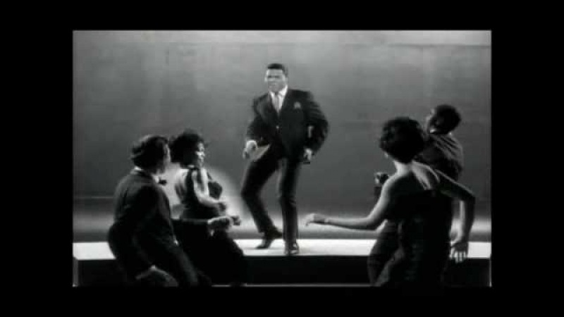 Chubby Checker - LOSE YOUR INHIBITIONS TWIST - 1962 - Rare Swingin!