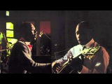 Jimmy Smith And Wes Montgomery - Mellow Mood