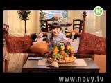 Сегодня премьера ситкома «Ластівчине Гніздо» /  сериала « Ласточкино Гнездо»