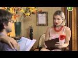 Ситком «Ластівчине Гніздо» /  Сериал « Ласточкино Гнездо» - 28 серия.  2011г.