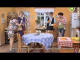 Ситком «Ластівчине Гніздо» /  Сериал « Ласточкино Гнездо» - 26 серия.  2011г.