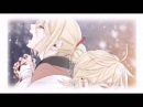 L(° W °L 【English】 Seasonal Feathers -Music Box Arr.- 【Lucy ft. ✿ham】