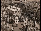 Coronation of Emperor Nicholas II......