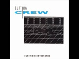 Cutting Crew - (I Just) Died In Your Arms (Ultrasound Extended Mix)