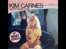 Kim Carnes - Bette Davis Eyes (Extended Mix)