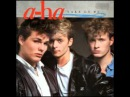 A-HA - Take On Me - Extended Version