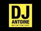 Dj Antoine - Meet Me In Paris