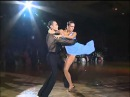 Танец , в котором потрясающе все Тело..Платье...Музыка..Румба...