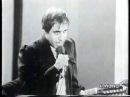 Adriano Celentano - Sotto le lenzuola (S@nrem0 1971)