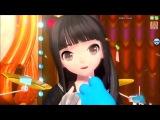 Hatsune Miku - Cat Food (Feat. KAITO, MEIKO, Luka, Rin, Len, Haku, Neru & Teto)