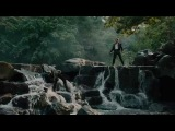 Into The Woods Film Clip: Agony