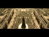 Смотреть фильм 300 Спартанцев- Расцвет империи  2014 (HD)