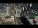 Warface:пвп доминация запуск и АК-103