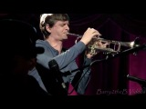 SOULIVE &amp Friends - Bowlive 6 Night 3 LIVE SET @ Brooklyn Bowl - 31415