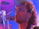 Michael Cretu - Samurai - MusicHall - 1985
