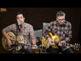 Gibson ES-295 Scotty Moore Signature Guitar
