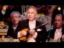 Andre Rieu - Somewhere My Love Dr. Zhivago Kalinka (Maastricht 2011)