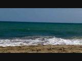 Chambao - Playas de Barbate
