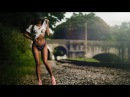Sade - Jezebel (MBNN Remix 2k6) (Music Video)