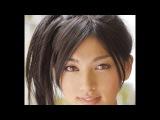 Saori Hara - japanese model