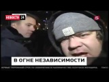 Смертельное ДТП в Воронеже!Авария на трассе.Новости России Крыма Мира Сегодня