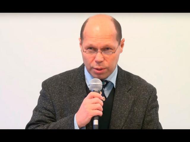 Доклад История Христианства в Корее Сергей Курбанов