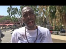 John Salley -- Weed Can Save NBA Careers 'I'd Still Be Playing'