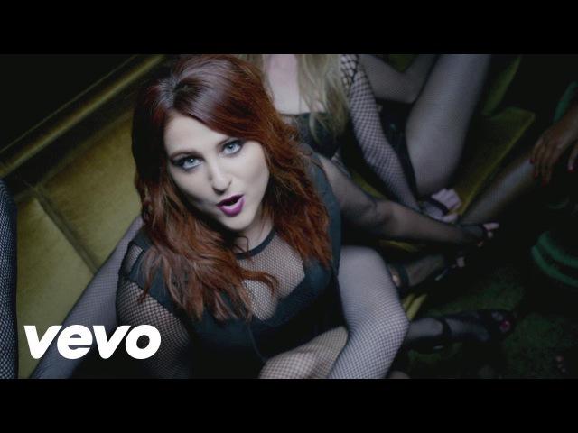 Хиты европа плюс, новинки поп музыки, зарубежная