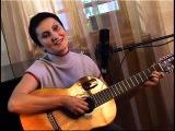 Музыка встреч - Наталья Кучер