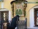 Чудеса Святой Матроны Московской, часть 3