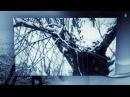 Ретро 70 е - ВИА Акварели - Татьянин день клип