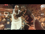 NBA Finals, game 5 CAVS vs. GSW | by s1lence