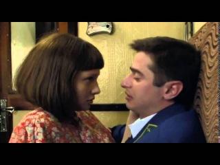 Застава Жилина   2 серия   2008   Сериал