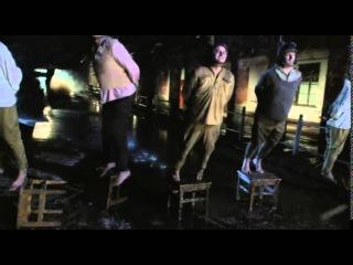 Застава Жилина 7 серия 2008 Сериал