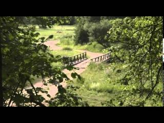 Застава Жилина 10 серия 2008 Сериал