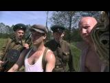 Застава Жилина   3 серия   2008   Сериал