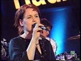 HEDNINGARNA - Ukkonen (2003)