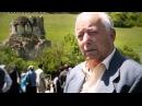 Зверства татар: крымская хатынь - греческая деревня Лаки (консул Андреев был прав)