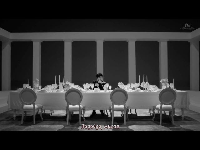 8 июн. 2016 г.EXO - Monster (рус. саб)
