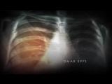 Доктор Хаус/House (2004 - 2012) Вступительные титры (сезон 7)