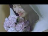 Никаких свиданий, только свадьба/Marriage Not Dating (2014) Тизер №1 (сезон 1)