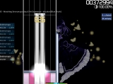 [osu!] 07th Expansion - discolor (Sestrunuya)