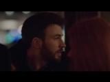 Gece Bitmeden - Türkçe Dublaj - Tek Parça - 720P HD izle