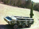 011 «Комплекс Непобедимого» (2003-05-29)